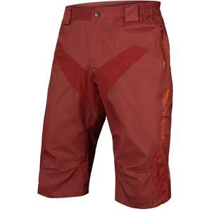 Endura MT500 Shorts Herren cocoa cocoa