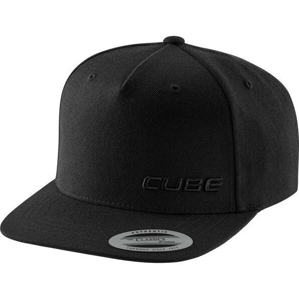 Cube Freeride Classic Cap