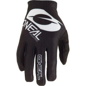 ONeal Matrix Gloves Icon-black