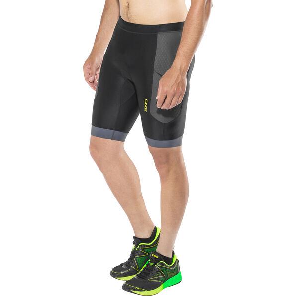 Zone3 Aquaflo+ Tri Shorts Herren