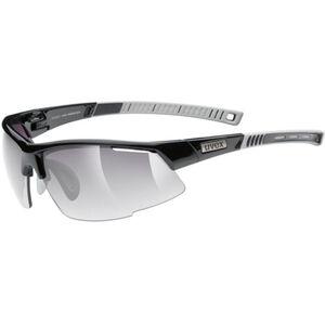 UVEX radical pro Brille