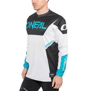 ONeal Element Jersey Men Racewear white bei fahrrad.de Online