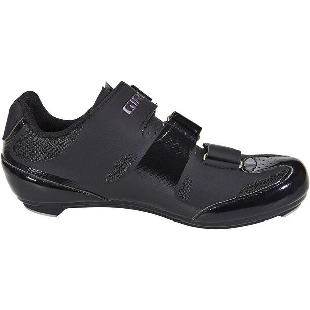 Giro Solara II Shoes Damen black