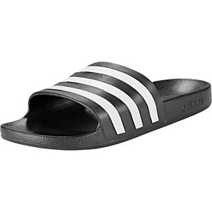 adidas Adilette Aqua Sandals Herren core black/ftwr white/core black core black/ftwr white/core black