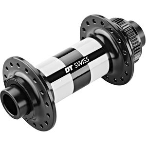DT Swiss 350 Disc Brake Nabe VR Boost