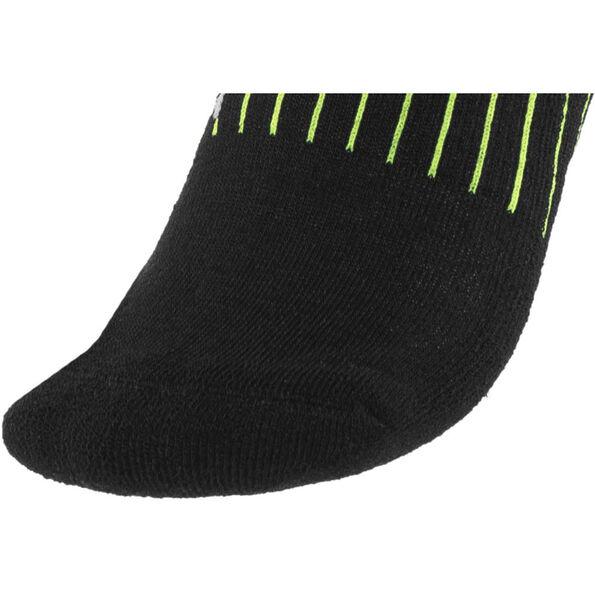 Alé Cycling Winter Primaloft High Socks