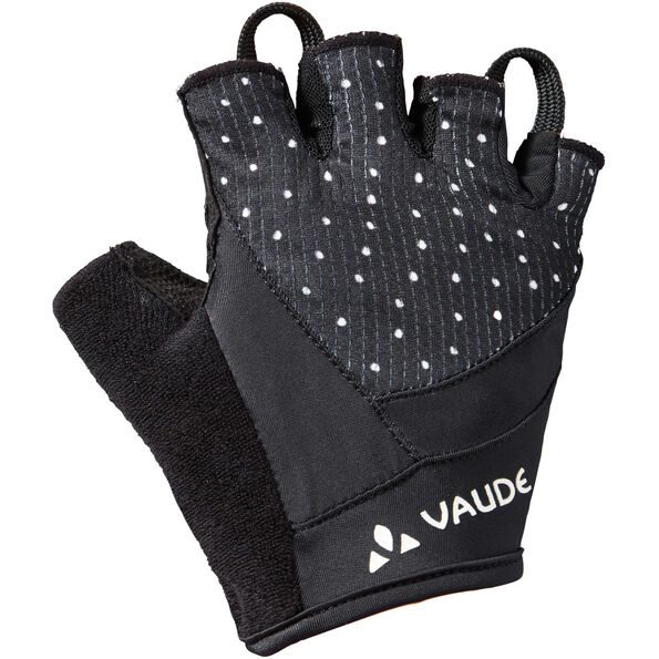 VAUDE Advanced II Gloves Damen