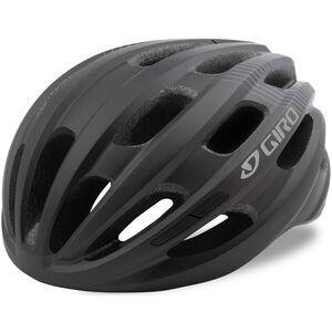 Giro Isode MIPS Helmet matte black matte black