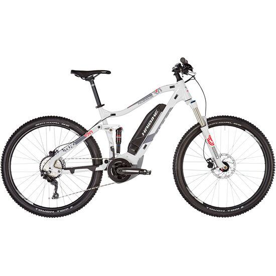 HAIBIKE SDURO FullSeven Life 3.0 bei fahrrad.de Online