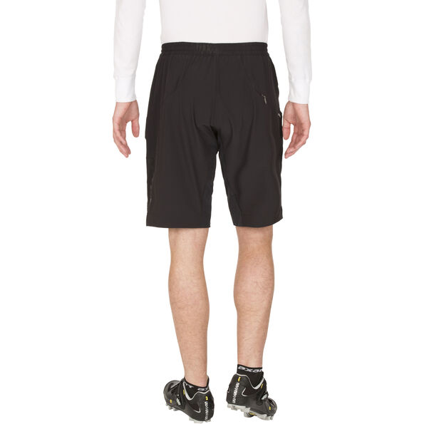 Endura Trekkit 300 Series Shorts