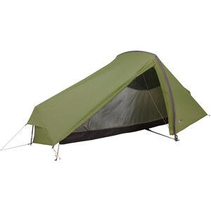Vango F10 Series Helium UL 1 Tent citron citron