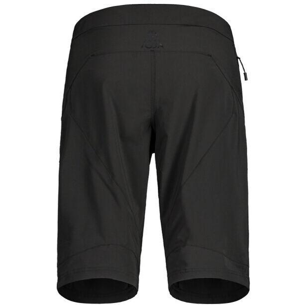 Maloja PinM. Freeride Shorts Herren moonless
