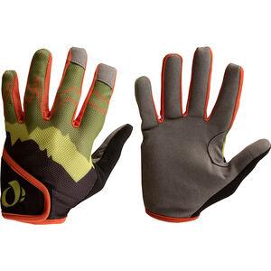 PEARL iZUMi MTB Gloves Junior ridgeline black bei fahrrad.de Online