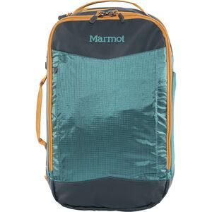 Marmot Monarch 22 Daypack neptune/denim neptune/denim