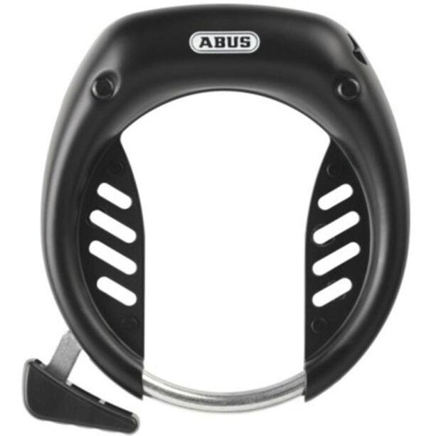 ABUS 565 Shield LH NR Rahmenschloss schwarz