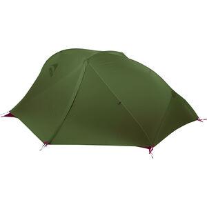 MSR FreeLite 2 Green V2 Tent green green