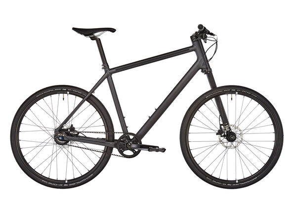 "Cannondale Bad Boy 1 27,5"" Jungs bbq bbq"