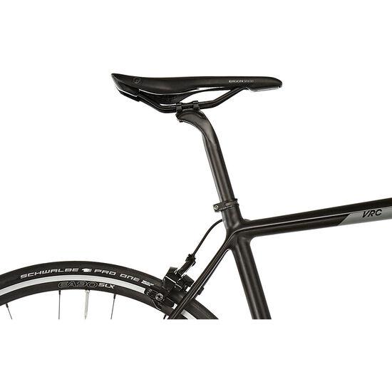 VOTEC VRC Elite Carbon Road bei fahrrad.de Online