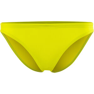 arena Real Brief Women soft green-yellow star