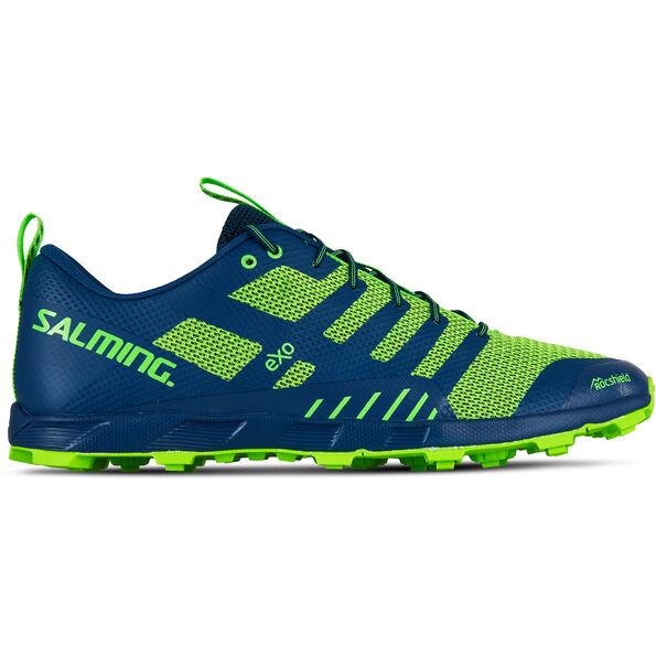 Salming OT Comp Shoes Men