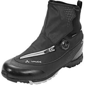 VAUDE Minaki Mid CPX Bike Shoes black black