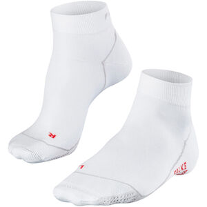 Falke Impulse Air Socks Herren white white