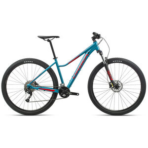 "ORBEA MX ENT 40 27,5"" blue/red blue/red"