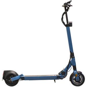 EGRET Eight V3 E-Scooter blue blue