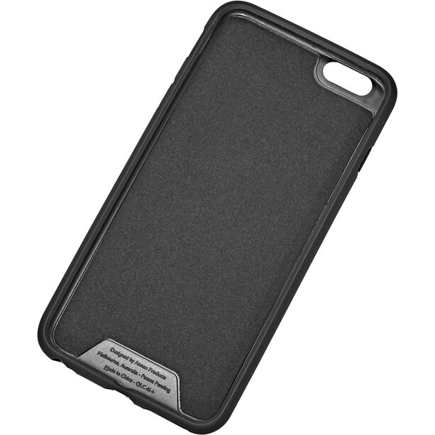 Quad Lock Case iPhone 6 PLUS/6s PLUS