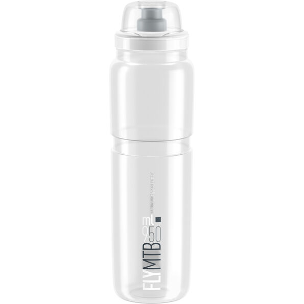 Elite Fly MTB Trinkflasche 950ml