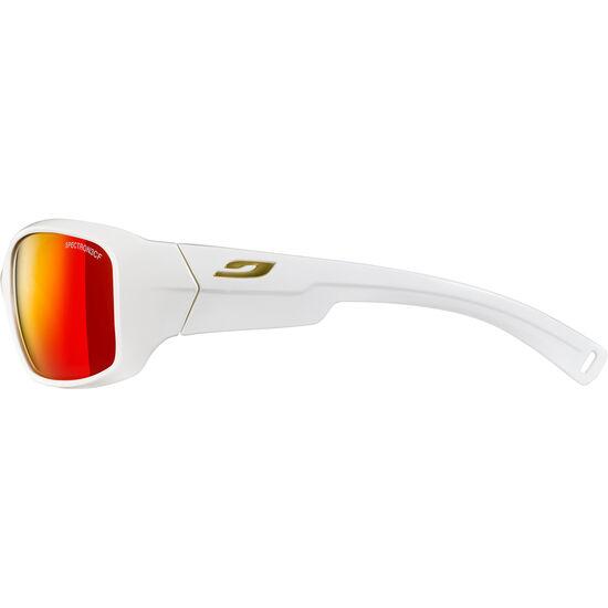 Julbo Rookie Spectron 3CF Sunglasses Junior 8-12Y bei fahrrad.de Online