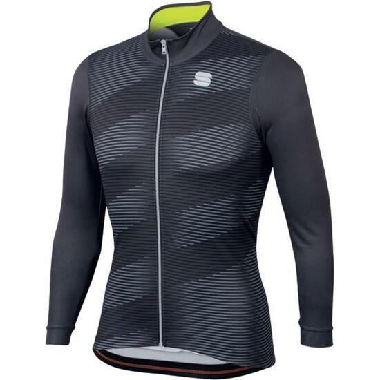 Sportful Moire Thermal LS Jersey Men bei fahrrad.de Online
