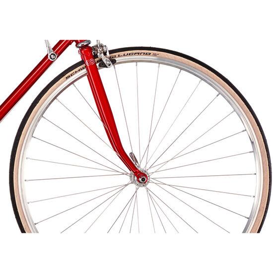 Creme Echo Solo 16-speed bei fahrrad.de Online
