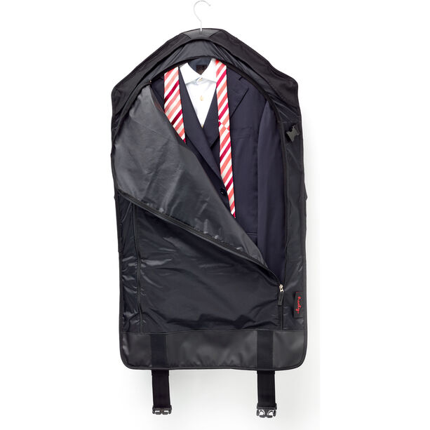 Henty CoPilot Backpack black