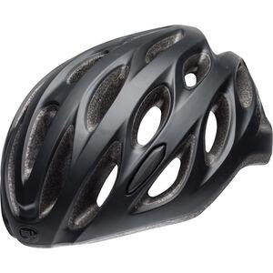 Bell Tracker R Sport Helmet matte black matte black
