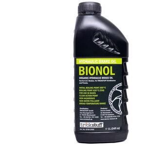 Trickstuff Bionol Hydraulik Öl 1l
