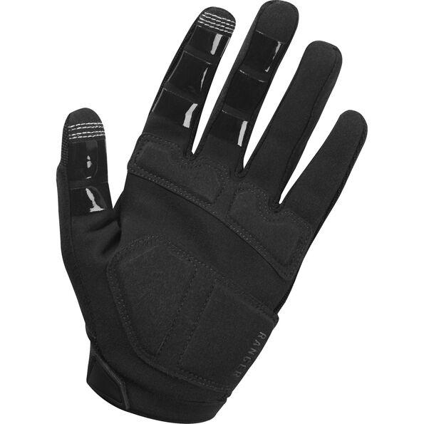Fox Ranger Gel-Gloves Men