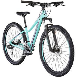 """ORBEA MX XS ENT 60 27,5"""" Kinder turquoise-purple turquoise-purple"""
