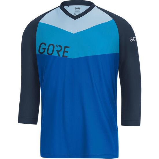 GORE WEAR C5 All Mountain 3/4 Jersey Men bei fahrrad.de Online