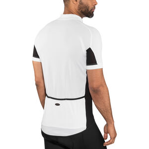 Northwave Force Jersey SS Herren white white