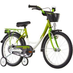 """Vermont Race 18"""" grün bei fahrrad.de Online"""
