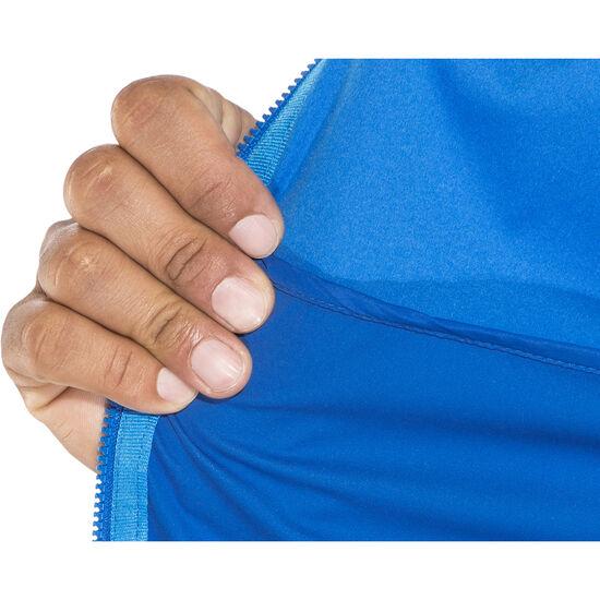 Endura SingleTrack II Softshell Jacke Herren bei fahrrad.de Online