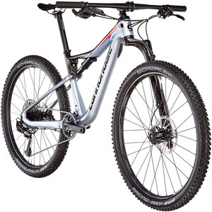 "Cannondale Scalpel Si Carbon 2 Women 27,5"" STG"