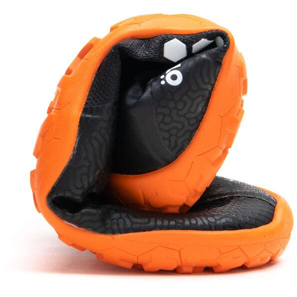 Vivobarefoot Primus Swimrun FG Mesh Shoes Herren