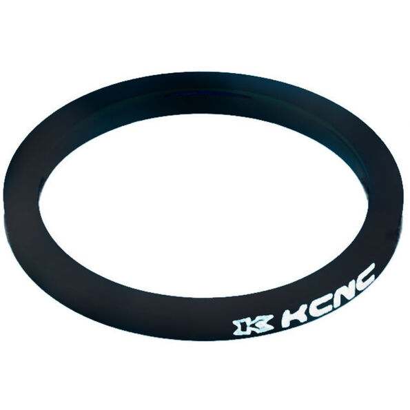 "KCNC Headset Spacer 1 1/8"" 8mm"