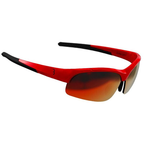 BBB Impress Small BSG-48 Sportbrille bei fahrrad.de Online