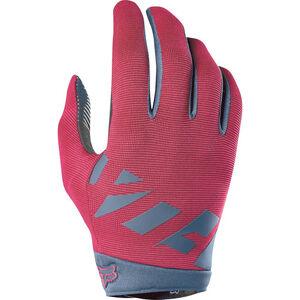 Fox Ranger Gloves Men cardinal bei fahrrad.de Online
