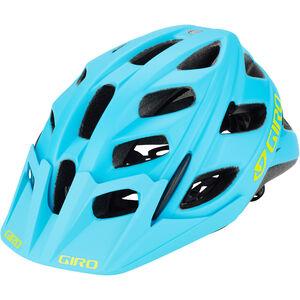 Giro Hex Helmet matte iceberg/reveal camo matte iceberg/reveal camo
