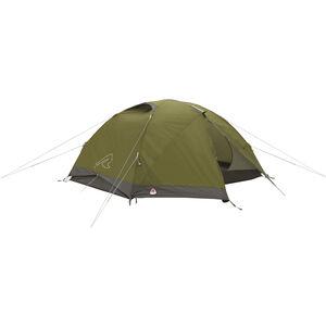 Robens Lodge 2 Tent bei fahrrad.de Online
