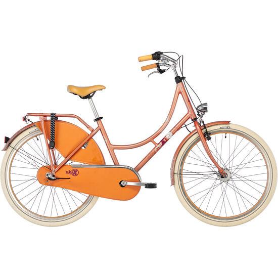 s'cool chiX classic 26 3-S bei fahrrad.de Online